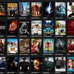 افضل خمس مواقع افلام ومسلسلات لعام 2020 اونلاين