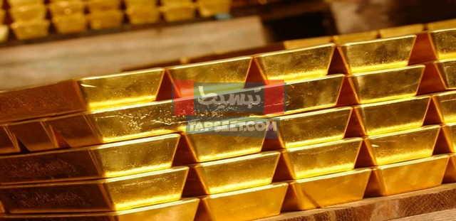 اسعار الذهب اليومالاتنين 2562018 بالسوق المصرى وملائمتة للطبقة المتوسطة -موقع تبسيط