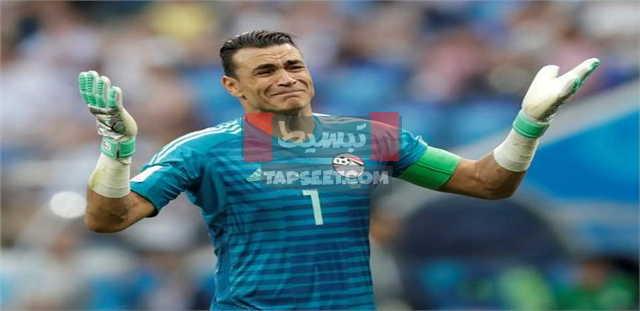 حقيقة خروج المنتخب المصرى من مونديال روسيا 2018-موقع تبسيط