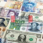 خبر حصرى الحكومة المصرية تقترض 15.7 مليار جنية