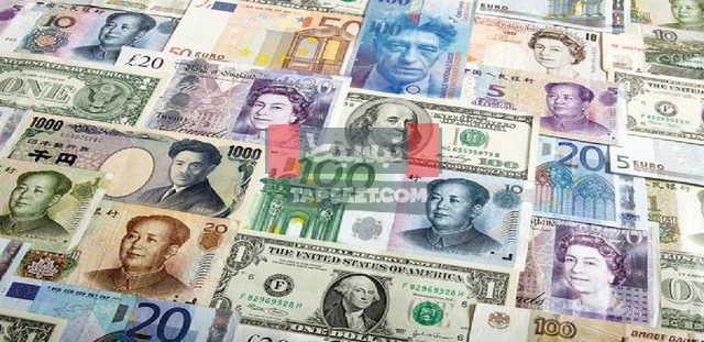 اخبار حصرية عن العملات