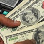سعر الدولار اليوم فى البنوك المصرية والسوق السودة