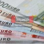 سعر اليورو اليوم 29/6/2018 فى البنوك المصرية