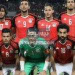 ميعاد مباراة مصر والسعودية فى كأس العالم 2018