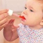 النزلة المعوية عند الاطفال وكيفية طرق الوقاية والعلاج