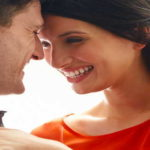 كيف تكون سعيدا مع نفسك بل سعيدا جدا جدا مع زوجتك