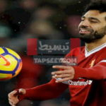 محمد صلاح يجدد تعاقده مع ليفربول الانجليزى