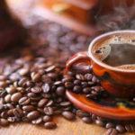 فوائد القهوة انواعها ومعلومات خطيرة عن اضرار القهوة