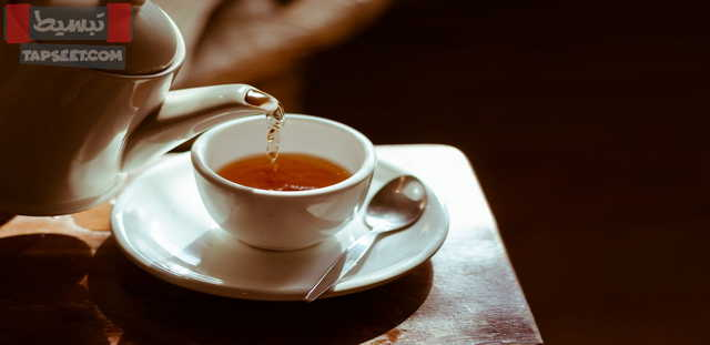 اضرار الشاي على المعدة وفوائده المتعددة
