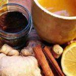 علاج البرد بالاعشاب افضل وصفات سحرية للوقاية والعلاج