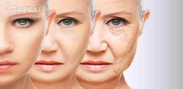 افضل 5 وصفات لازالة تجاعيد الوجه تحت العينين نهائيا