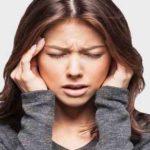 الصداع النصفي أعراضه أسبابه علاجه وكيفية التغلب عليه
