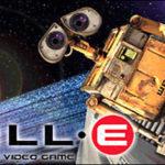 تحميل لعبة Wall-E و نبذة عنها