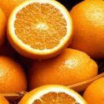 فوائد البرتقال الصحية للجسم واضراره ماهي فوائد القشر