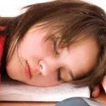 اعراض الانيميا اسبابها وانواعها وكيفية طرق العلاج