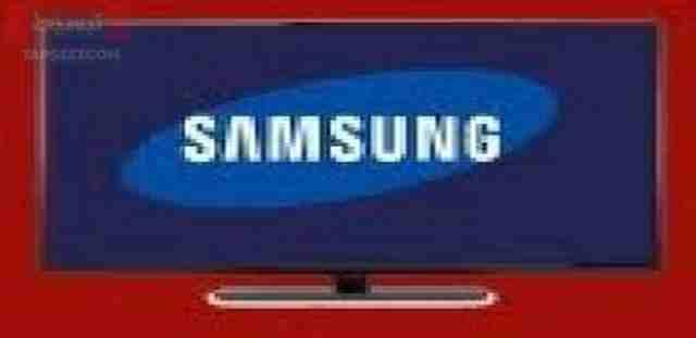 تعرف على اسعار شاشات التليفزيون لعام 2019 مع اشهر المركات فى مصر اليوم