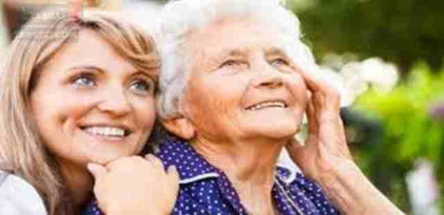 اعراض مرض الزهايمر اسبابه وكيفية طرق الوقايه والعلاج