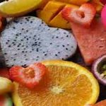 افضل 10 اطعمة لحماية الجسم من الازمات القلبية
