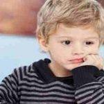 علاج تاخر النمو العقلي عند الاطفال الاسباب والاعراض