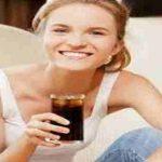 اضرار المشروبات الغازية ماهي وهل تسبب هشاشة العظم