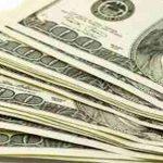 اسعار الدولار اليوم فى البنوك ومكاتب الصرافة
