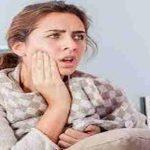 التهاب اللثة الاسباب الاعراض وطرق الوقاية والعلاج