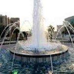 جامعة الامام عبدالرحمن بن فيصل اين تقع وماتخصصاتها