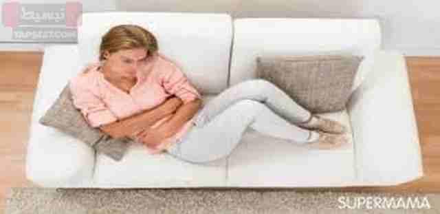 طرق علاج الشرخ الشرجي وكيفية التغلب على الآلام