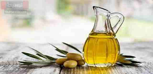 فوائد زيت الزيتون للجسم البشرة الشعر وهشاشة العظام