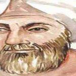 معلومات عن ابن الهيثم انجازاته وسيرته الذاتيه