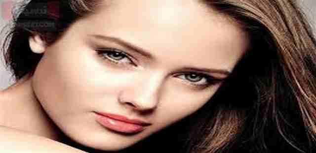 زرع الشبكية يعيدالبصر للعيون ويجدد الامل