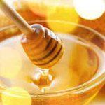 فوائد العسل الصحية على الريق للرجيم والشعر او البشرة