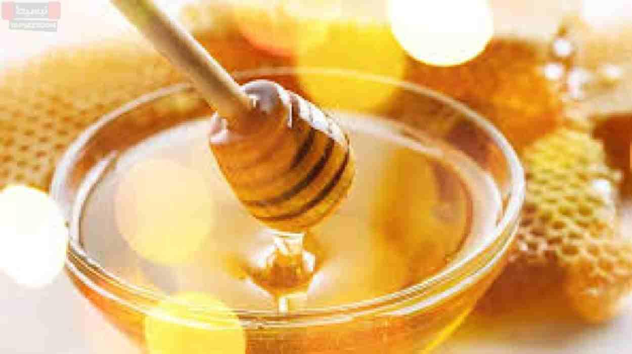 فوائد العسل على الريق للرجيم والشعر والبشرة