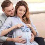 الحمل في الشهر الاول والجماع وماافضل وضعيات الجماع