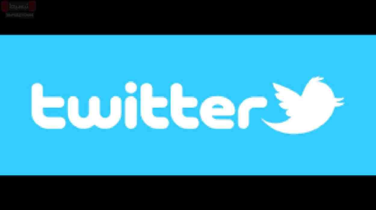 كيفية انشاء حساب جديد على تويتر بالعربى خطوه بخطوه