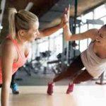 فوائد الرياضة ومدى تأثيرها الصحى بجسم الانسان