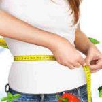 افضل بروتين لحرق الدهون بالجسم انواع جيدة لفقد الوزن