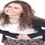 التهاب الزائدة الدودية الأعراض والأسباب وطرق العلاج