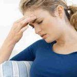 ارتفاع الصوديوم في الدم الاعراض الاسباب وطرق العلاج