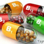 افضل خمسة فيتامينات تنمى القدرات العقلية