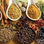 العلاج بالاعشاب الطبيعية وانواعها وفوائدها لعلاج الجسم