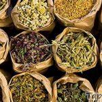 اعشاب للتخسيس افضل 5 وصفات طبيعية لحرق الدهون