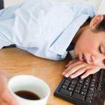 اسباب كثرة النوم وكيفية القضاء علية