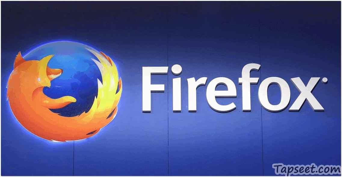 تحميل فايرفوكس اخر اصدار بالنسخة العربية ومميزاتة
