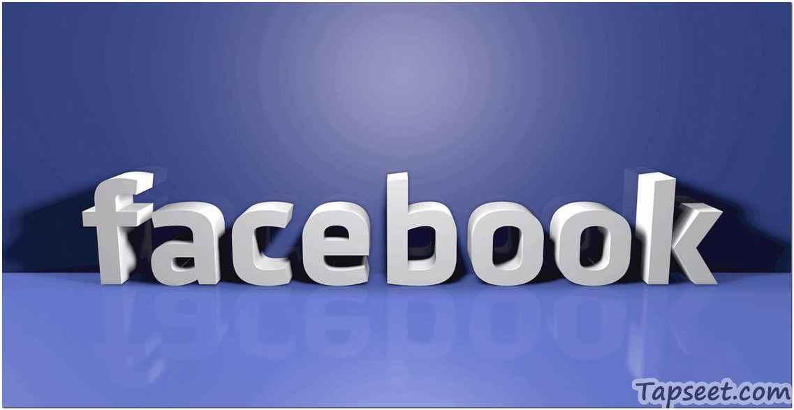 خلفيات فيس بوك واحدث الكفرات 2020