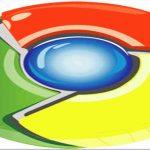 تحميل جوجل كروم 2020 برابط مباشر