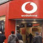 فودافون ومعلومات عن شركة فودافون مصر vodafone egypt