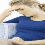 اعراض الحمل المبكرة وملف شامل عن حمل الاسابيع الاولى