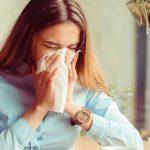 اعراض فيروس كورونا وكيف يمكن الوقاية منه