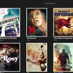 افلام تورنت وافضل مواقع التورنت لتحميل افلام ومسلسلات